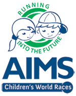 aims children world races